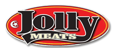 Jolly Meats